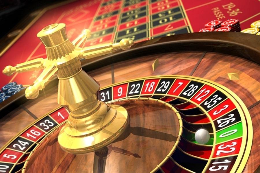 Казино минска вакансии охранник movie casino watch online free