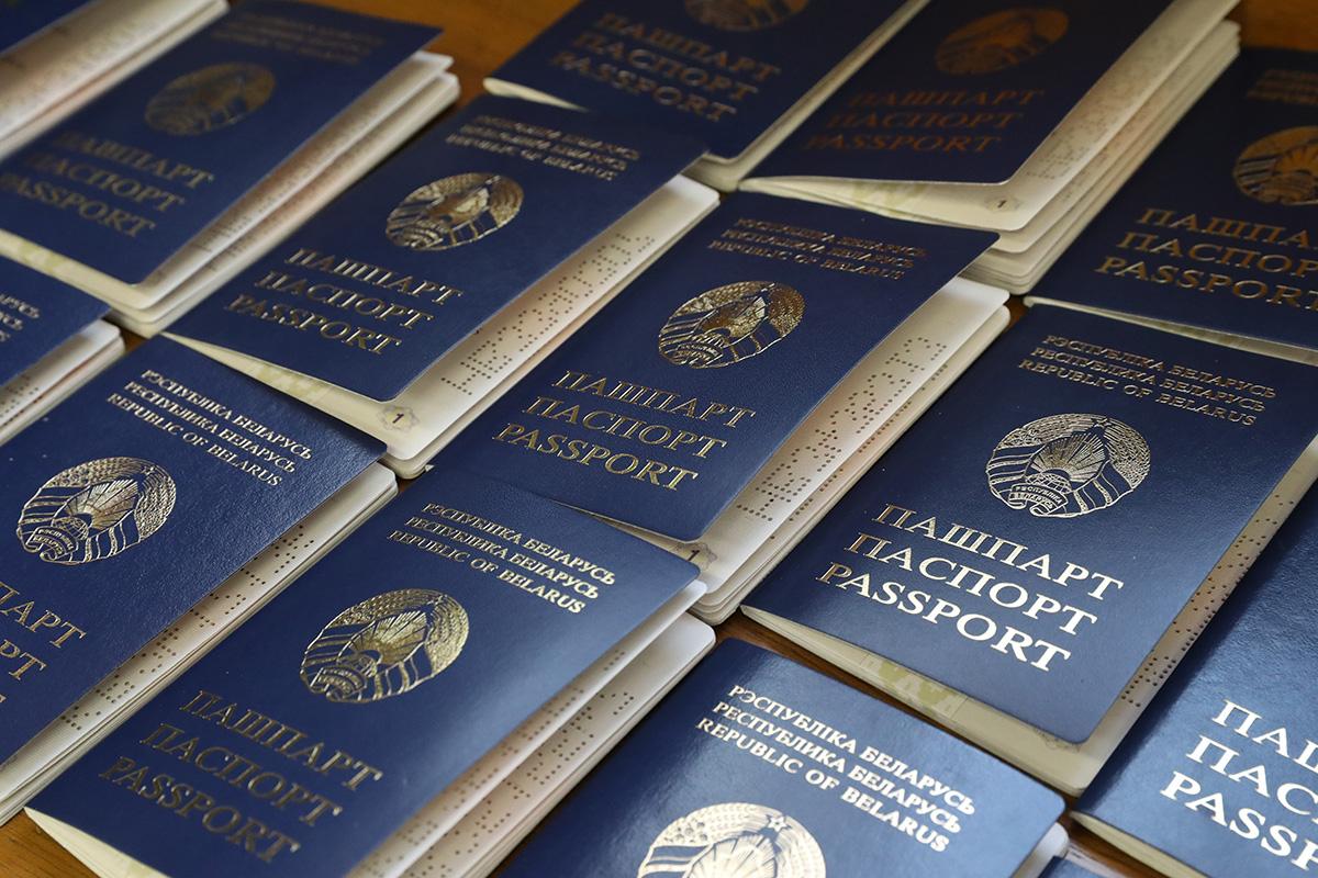 Регистрация абитуриентов для прохождения централизованного тестирования стартовала накануне в Беларуси.