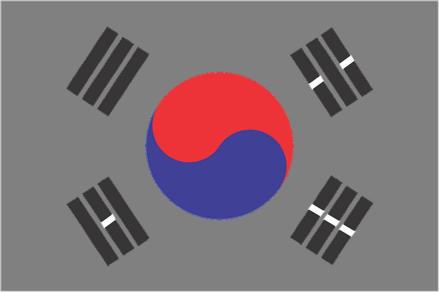 Президент Южной Кореи объявил оготовности квстрече слидером КНДР