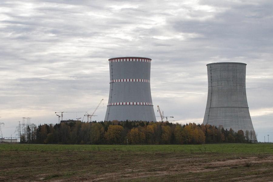 Все вопросы попоставкам нефти между Минском иМосквой решены