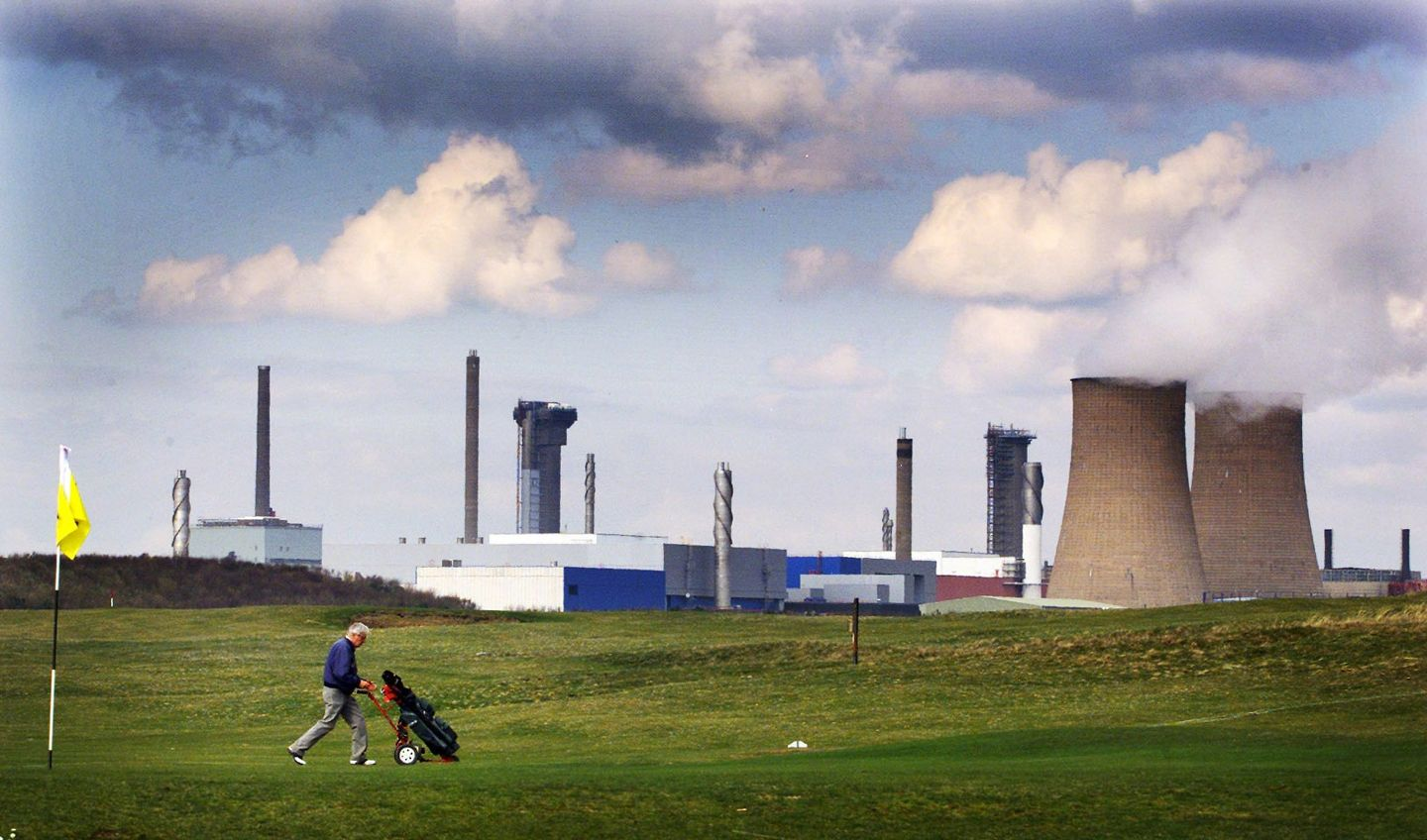 nuclear power science coursework Bachelor of science (honours) specialising in nuclear power nuclear power stations operating in over 30 countries provide approximately 13% of the world's.