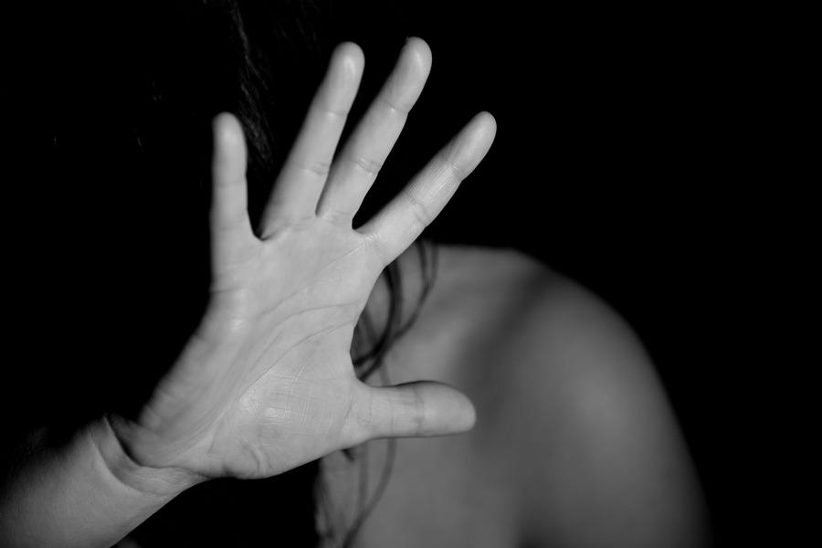 Разыскивают педофила: онизнасиловал 2-х девушек вМогилевской области ФОТОРОБОТ 13