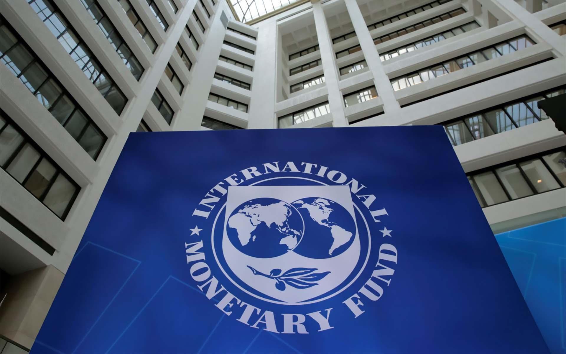 Беларусь может восстановить переговоры сМВФ вв2020— министр финансов