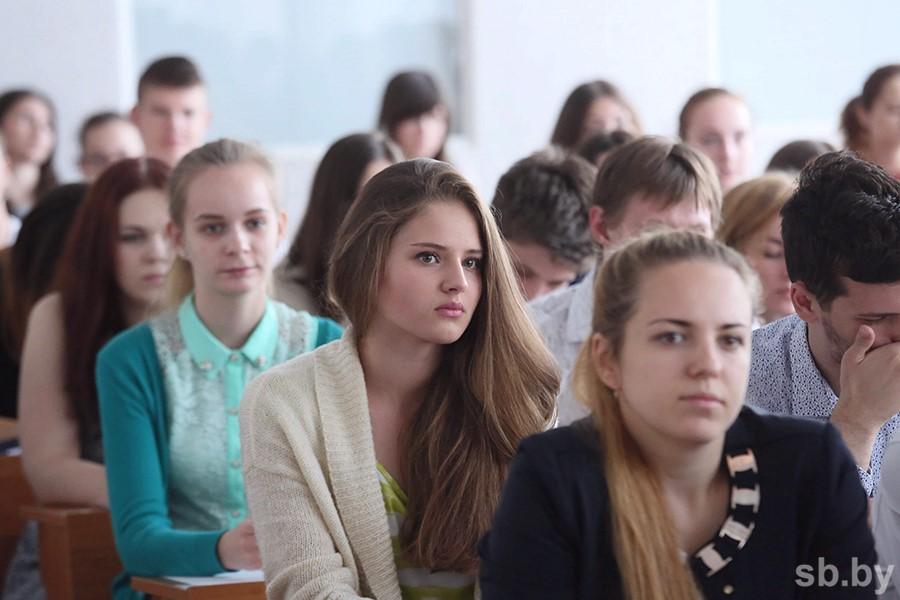 В 2019-ом вРеспублике Беларусь заработает новая методика обработки результатовЦТ