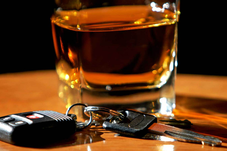 the many consequences of drunk driving Since mothers against drunk driving (madd) began their campaign against drunk driving in the early 1980s, supporting efforts to increase the legal drinking age and lower the bac limit, the roads have become vastly safer for everyone.