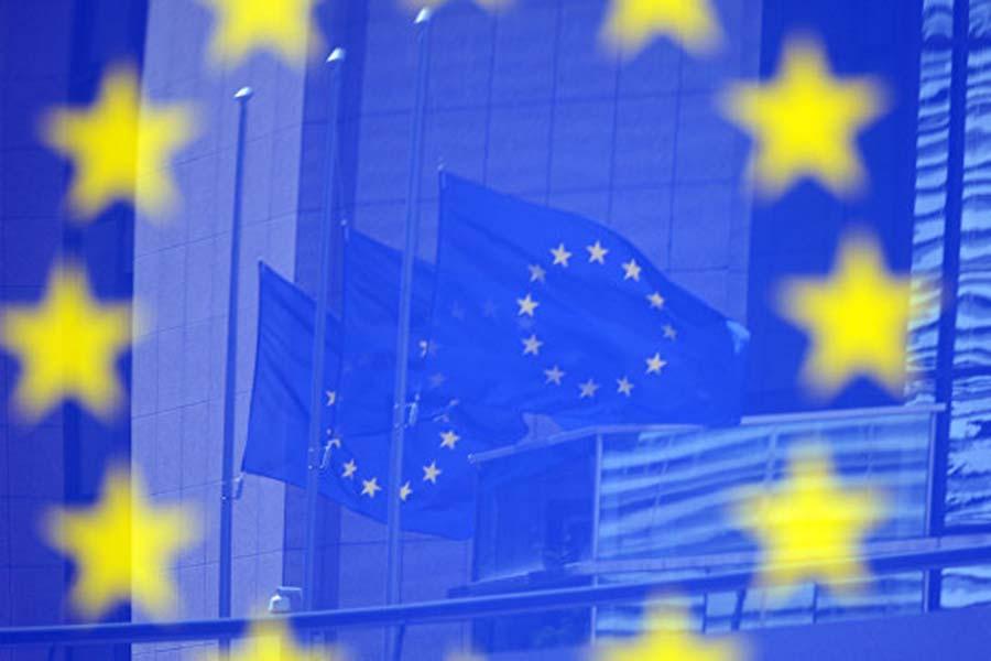 Агрессор все еще наказан: EC официально продлил санкции против Российской Федерации