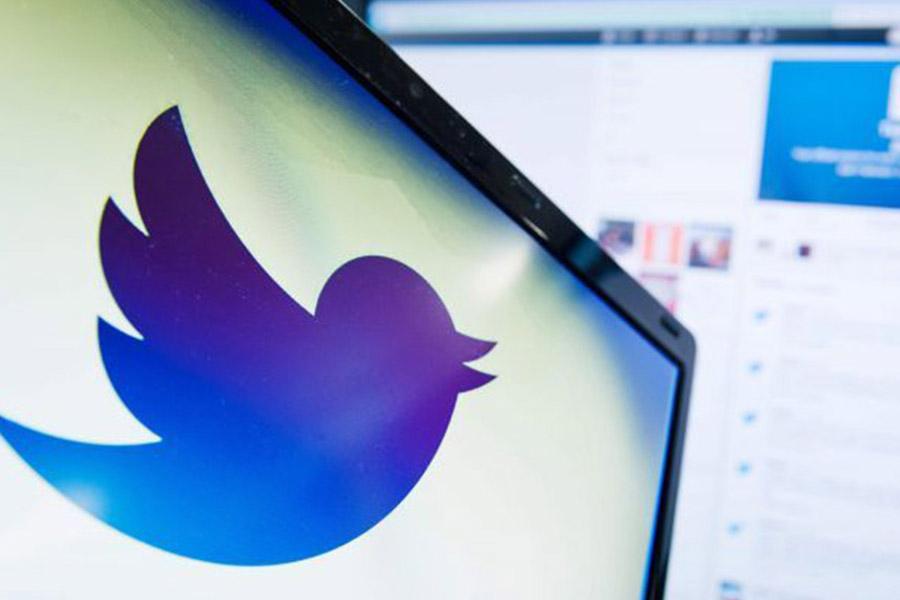 Социальная сеть Twitter начнет устанавливать личности враждебных пользователей