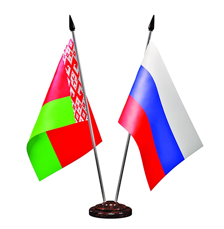 Хорошими делами молодежи Беларусь будет жить завтра— Лукашенко