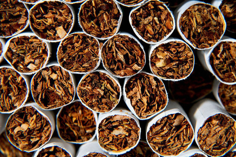tobacco industry of pakistan Tobacco industry in pakistan: business report 2011 tobacco industry in pakistan: business report 2011 business analytic center (bac) date: jan, 2011 pages: 50 price: us$ 1,16000 id: t13560b1985en this report is a comprehensive research of tobacco industry in pakistan.