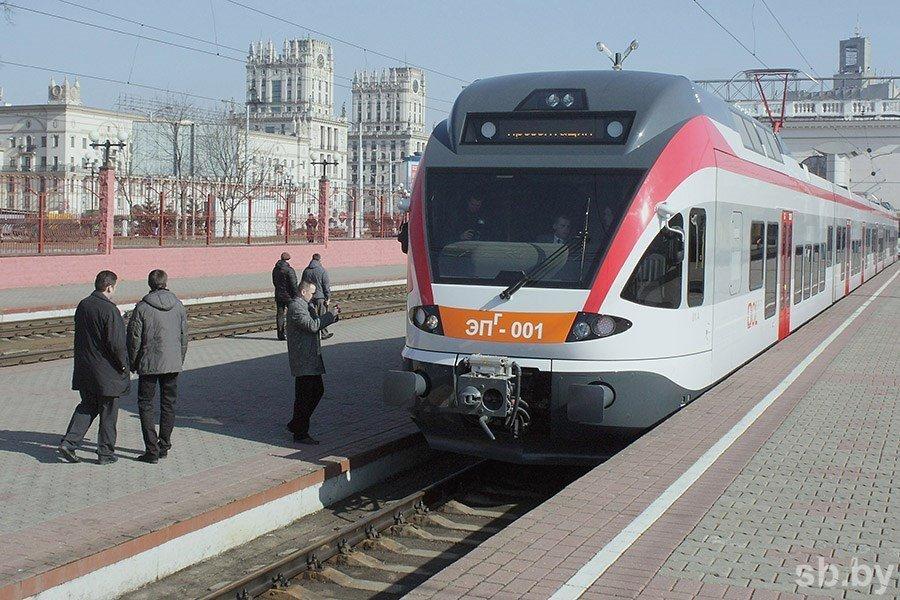 Купить билеты на поезд юность билеты москва рига поезд купить