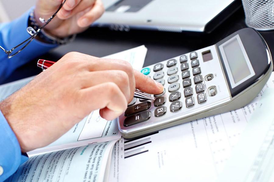 Ставки цельного налога подняли вМинске