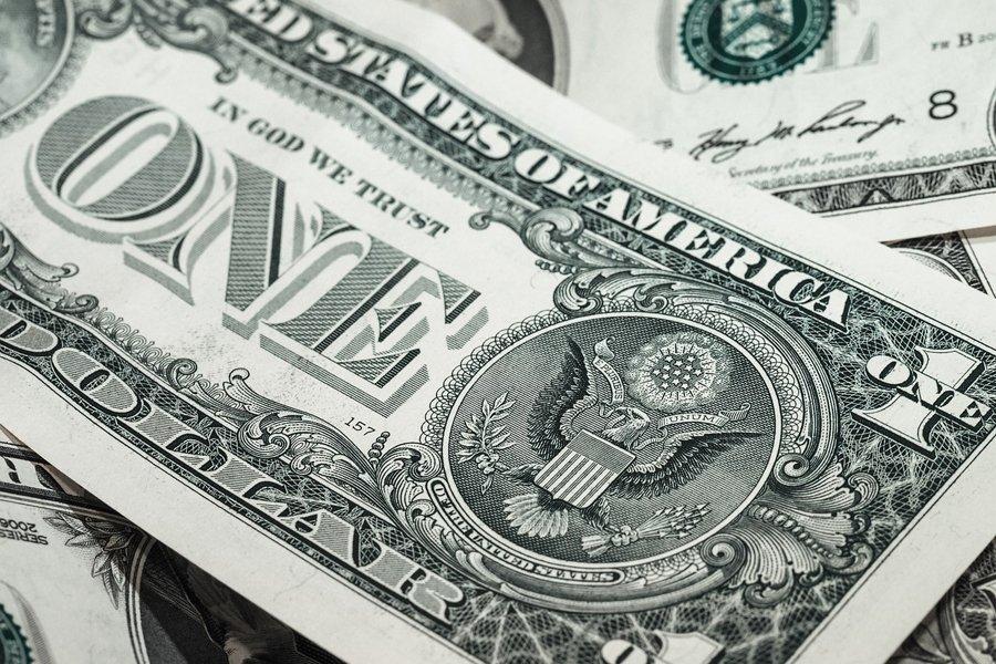 Нацбанк констатирует стабилизацию гривны на валютном рынке