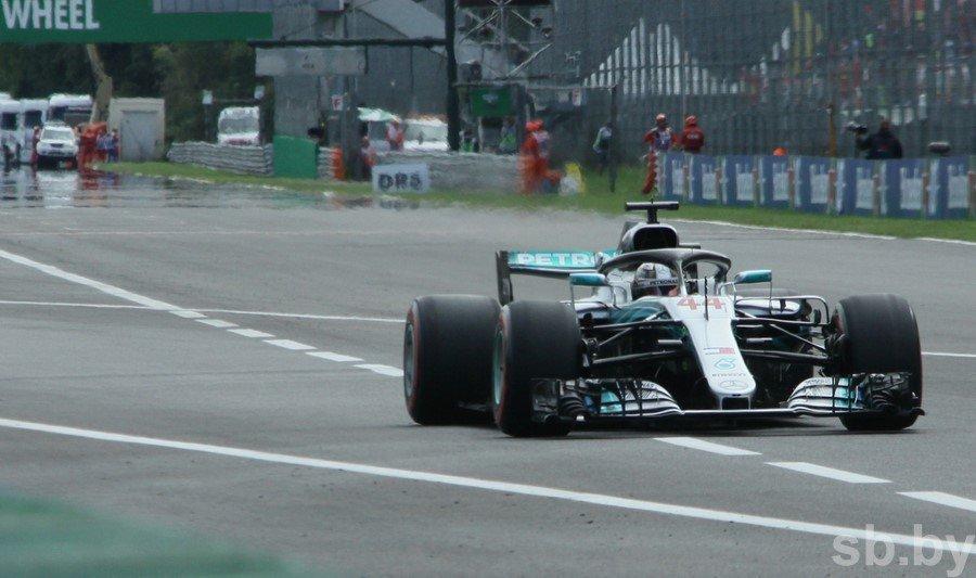 Формула 1 индия гонка смотреть онлайн стать новые онлайн игры