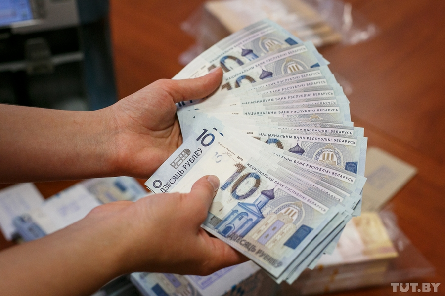Дадут ли ипотеку если зарплата 20 тысяч рублей