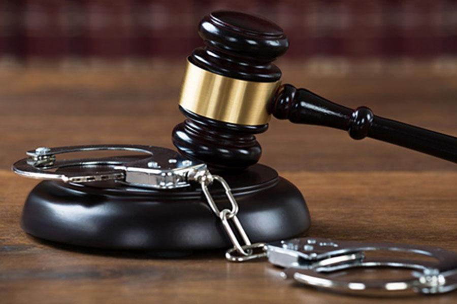 ВЛиозно вынесен вердикт поделу обизнасиловании восьмилетней девушки
