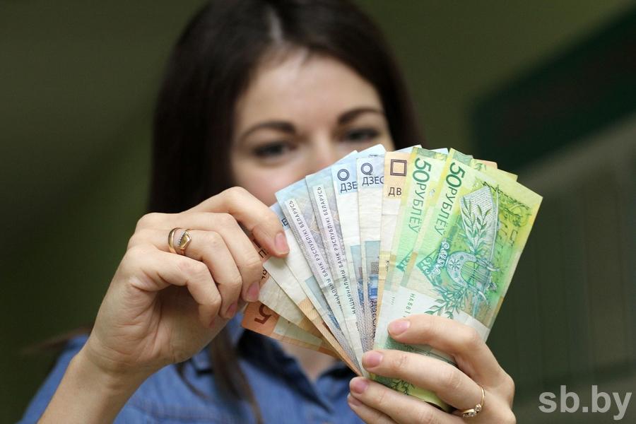 Снижение ставкиЦБ РФотразилось нападении курса рубля