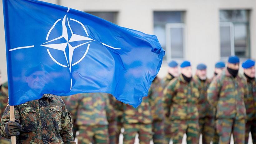 Страны Балтии синхронизируют свои ЛЭП сЗападом через Польшу