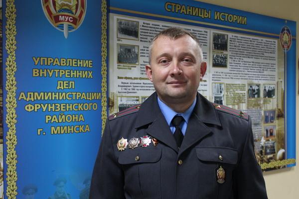 Мошенник изМинска обманул жителя России на7000 долларов, пообещав 20т картофеля
