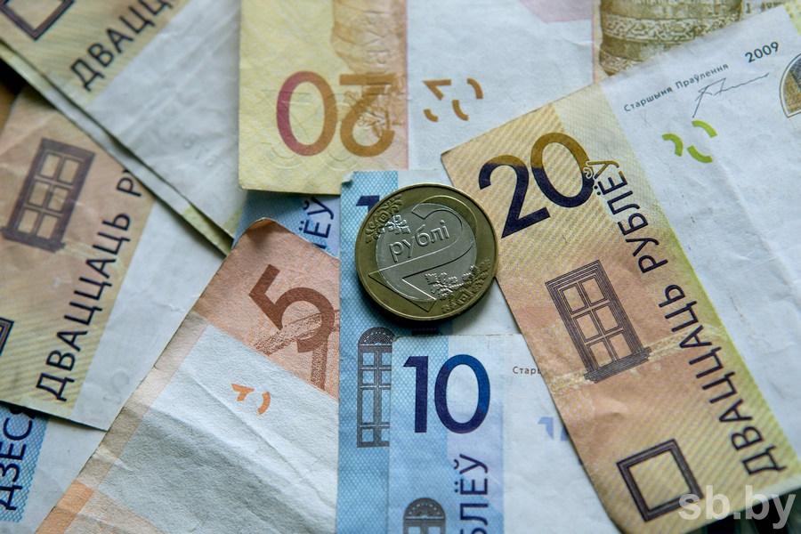 Неменее половины белорусов считает, что цены в текущем году увеличились «очень сильно»