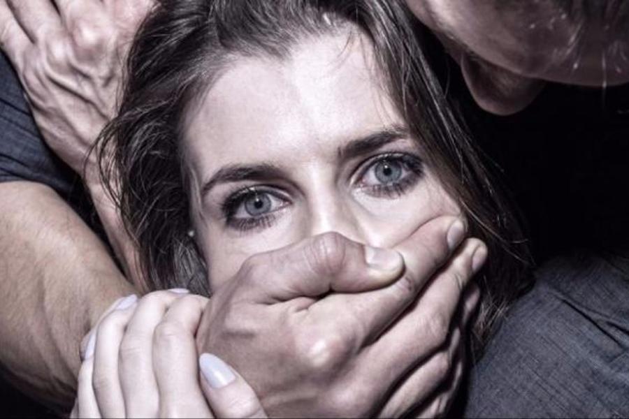 ВМинске предприниматель изнасиловал иубил девушку, а потом подался вбега