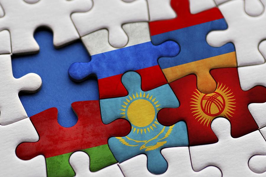 Общенациональные экономики стран-членов ЕАЭС позитивно адаптировались кновым реалиям— Сагинтаев