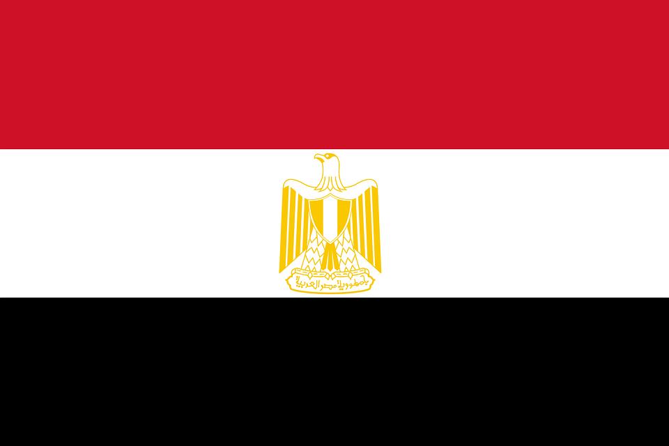ВЕгипте открыли крупнейшую наБлижнем Востоке военную базу