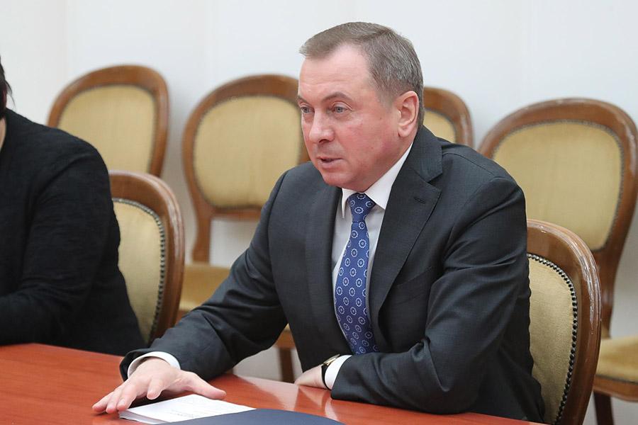 Беларусь обязана сделать все для установления дружеских отношений между Россией и Украинским государством