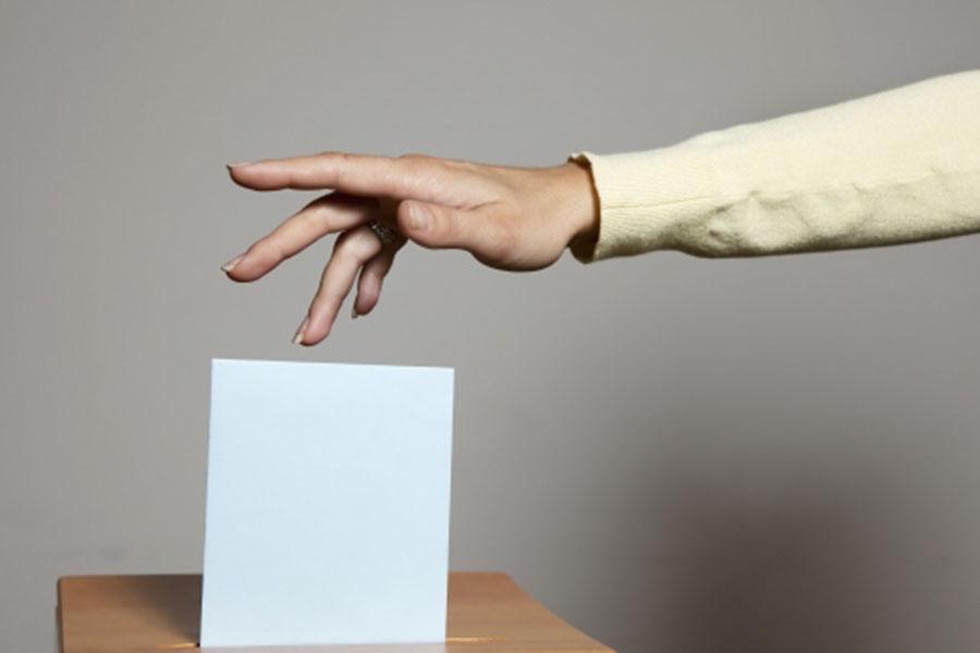 Ошибки календарного плана проведения выборов