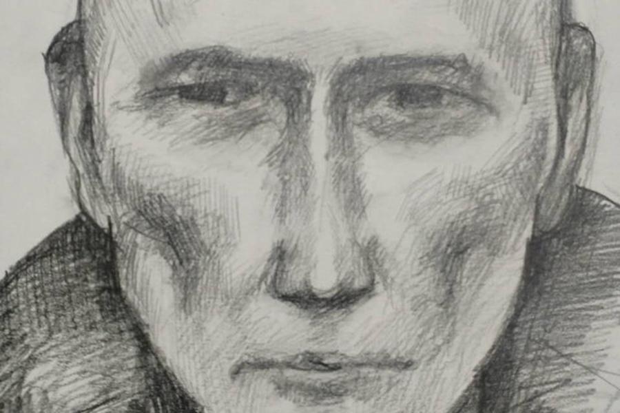 ВМинске схвачен подозреваемый вубийстве пенсионерки накануне Нового года