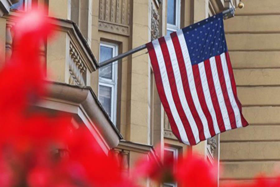 США после 1сентября могут восстановить выдачу виз вконсульствах вРФ