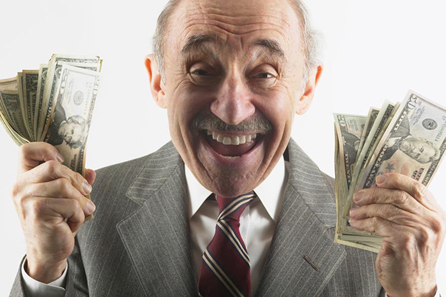 Порядок обжалования решения об отказе в назначении пенсии