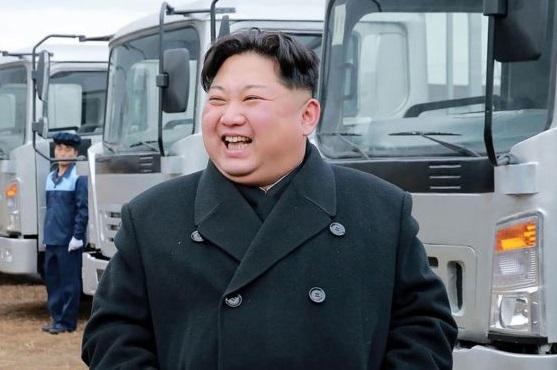 Раскрыт сговор Китая иСеверной Кореи