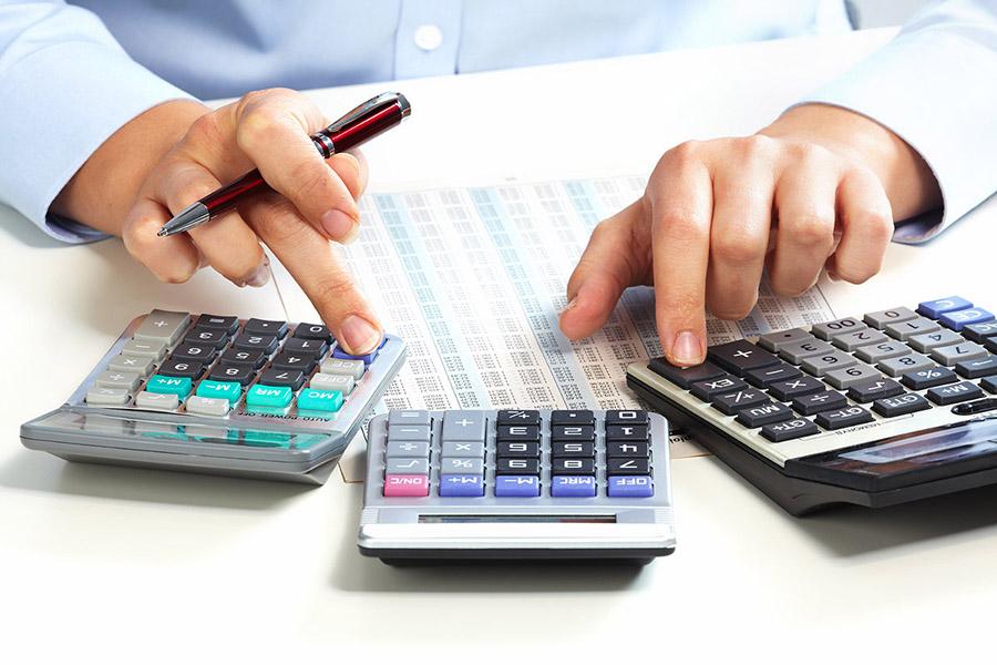 Сбор нафинансирование госрасходов за2015 год возвращен неменее 15 тысячам жителей