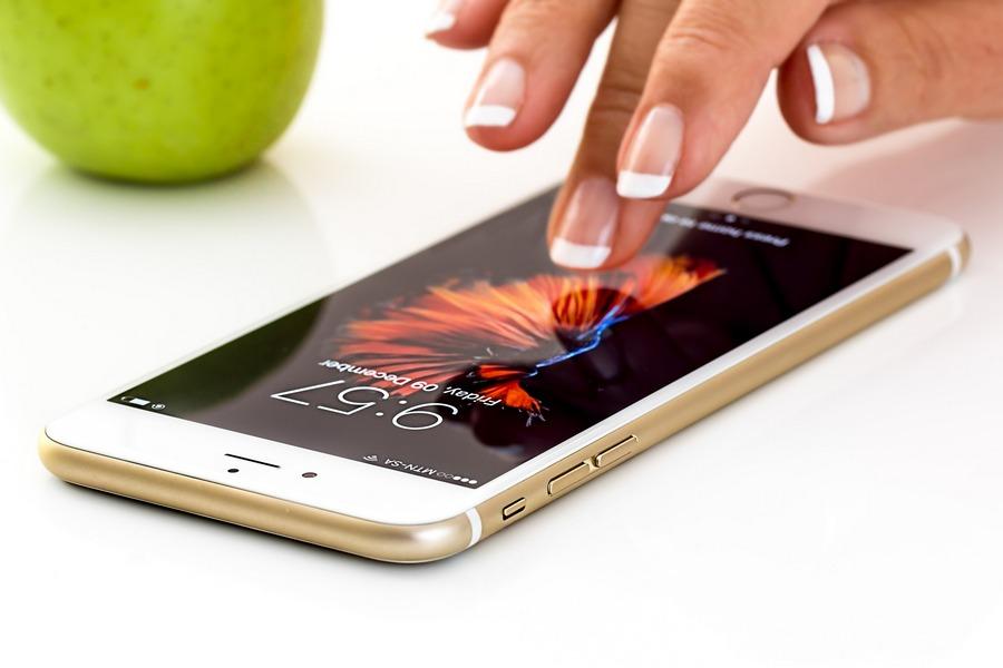 Продажи смартфонов в России побили исторический рекорд