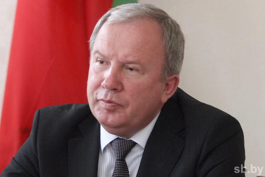 Пробное тестирование вРеспублике Беларусь всостоянии сделать бесплатным