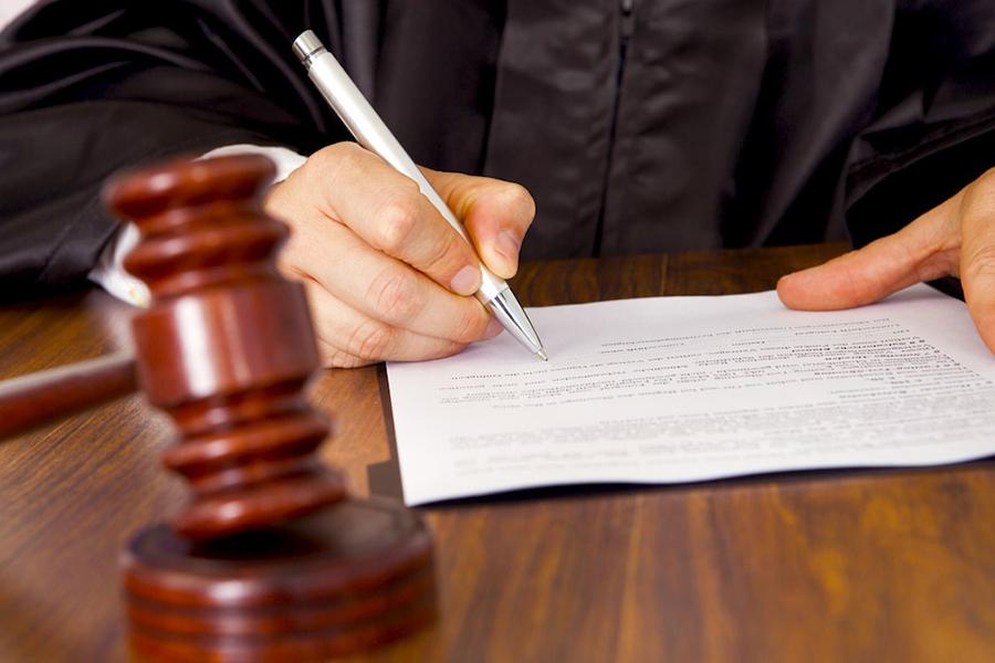 Экс-гендиректора «Миноблавтотранса» приговорили к5 годам лишения свободы