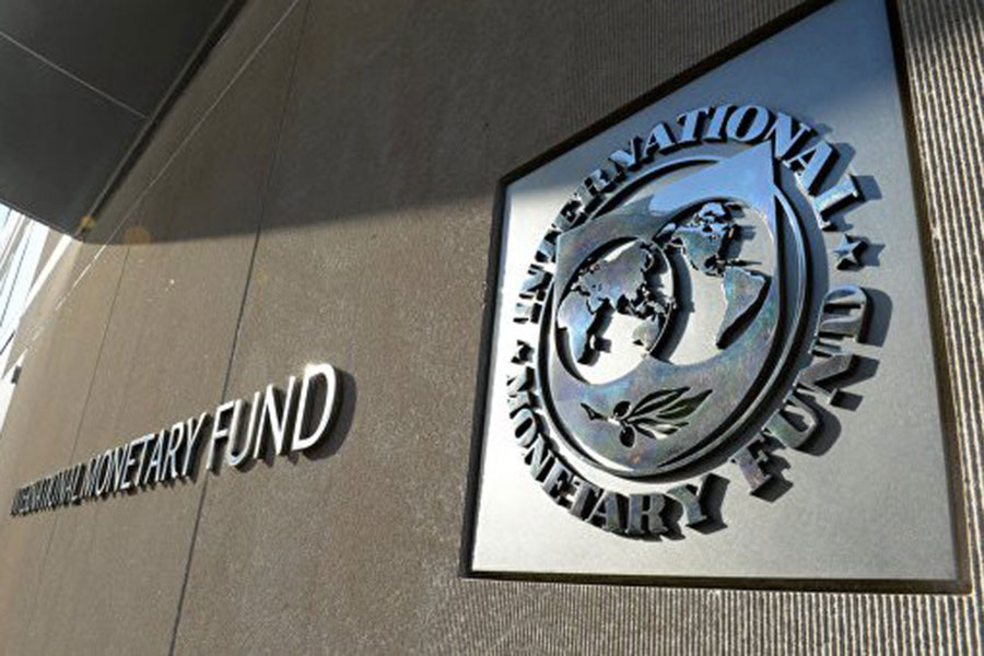 МВФ: экономика Белоруссии растет, однако факторы уязвимости остаются повышенными
