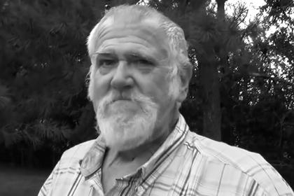 Скончался самый злобный пенсионер YouTube