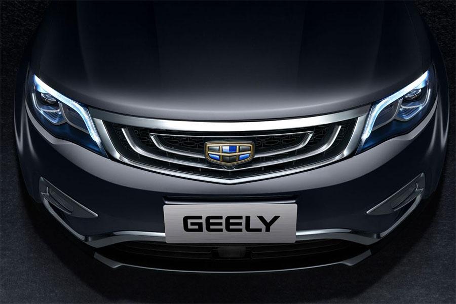 Китайский производитель авто купил акции Daimler впогоне за разработками