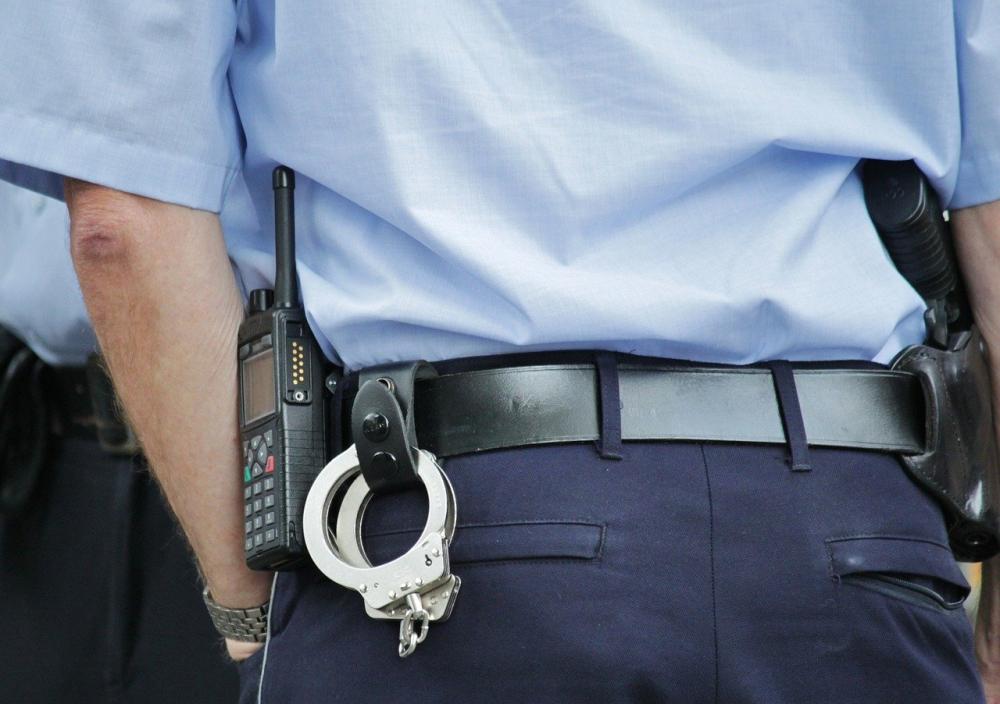 Бразильская полиция задержали подозреваемого в подготовке покушения на президента.