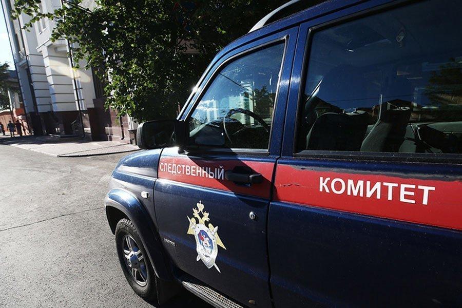 В столице России мужчина выбросил уподъезда труп 14-летней девушки