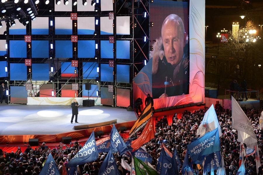 Государство должно помогать развитию молодых талантов— Лукашенко