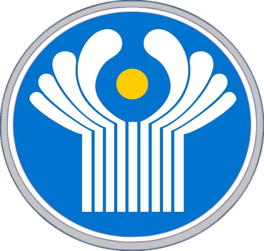 Неформальный саммит СНГ вНово-Огарево: повестка встречи