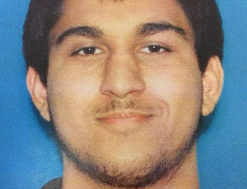 Задержанный признался вубийстве 5 человек в итоге стрельбы вштате Вашингтон