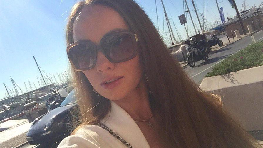Упогибшей вДоминикане россиянки осталась сестра, которая воспитывает ее ребёнка