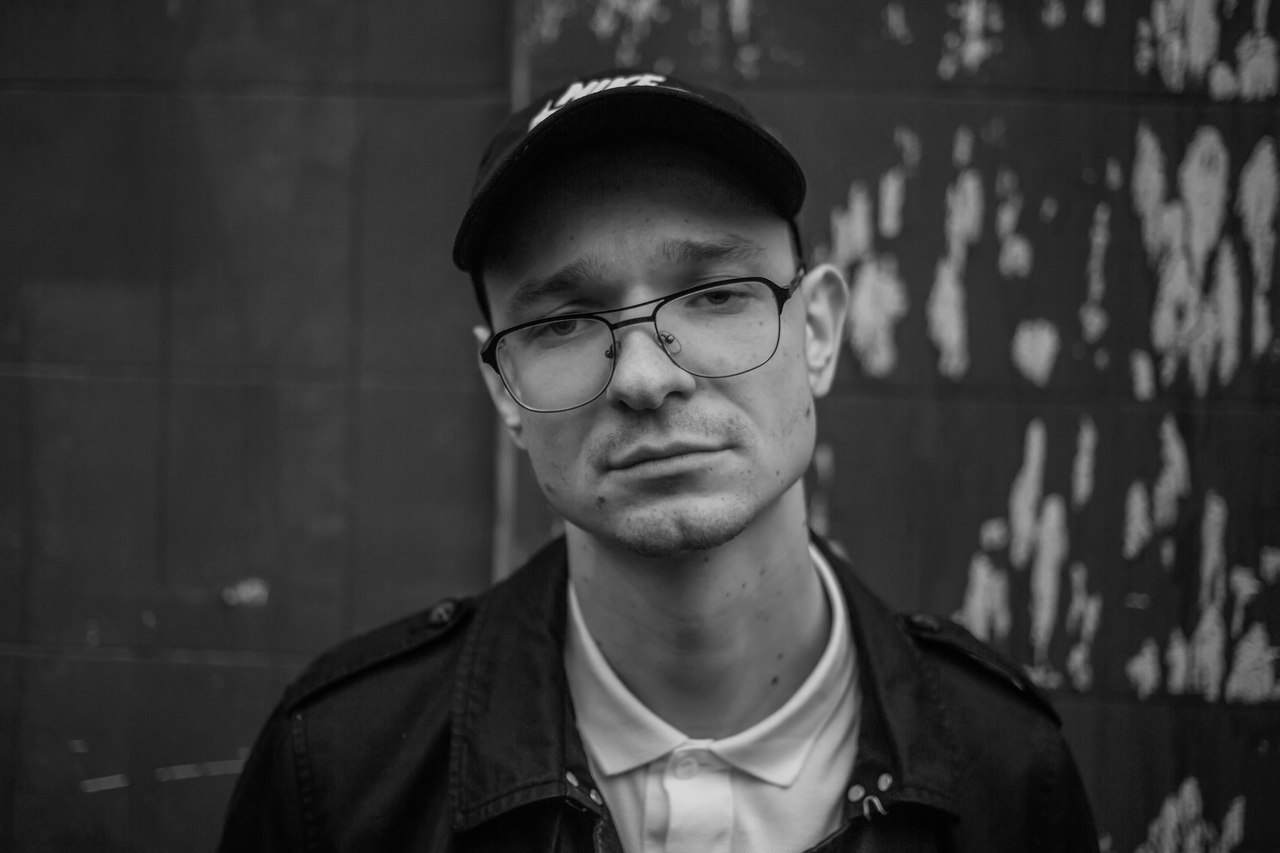 Скончался один изучастников белорусской рэп-группы ЛСП