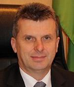 В райисполкомах Брестской области уточняют списки попавших под Декрет №3