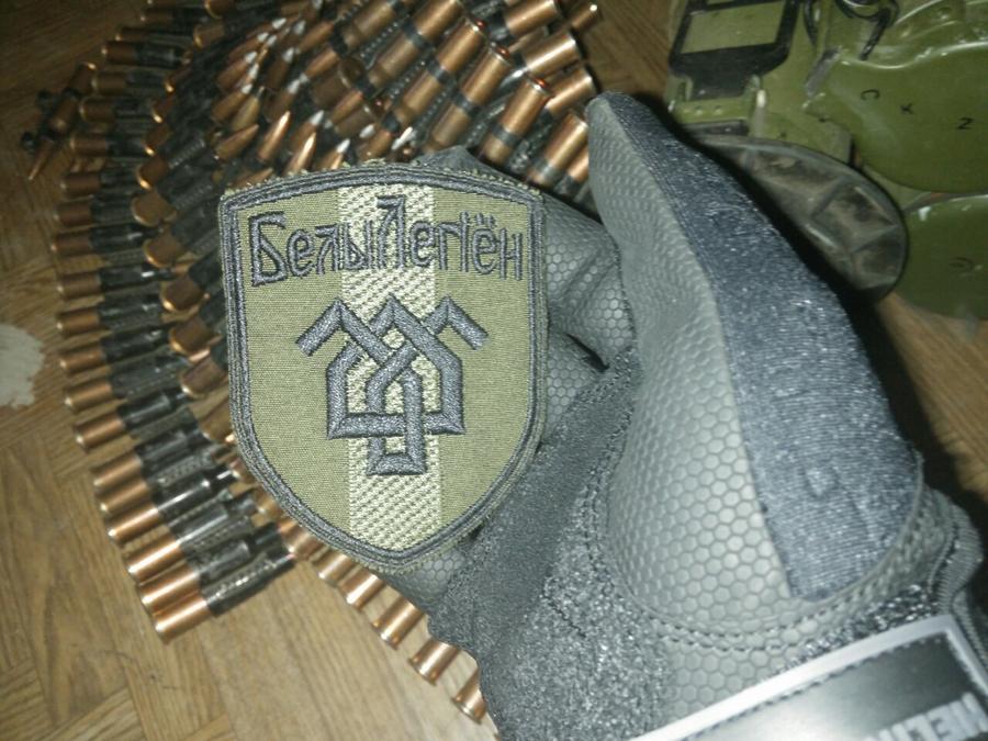 Вакульчик: в Республики Беларусь задержали террориста, который готовил теракт вГермании
