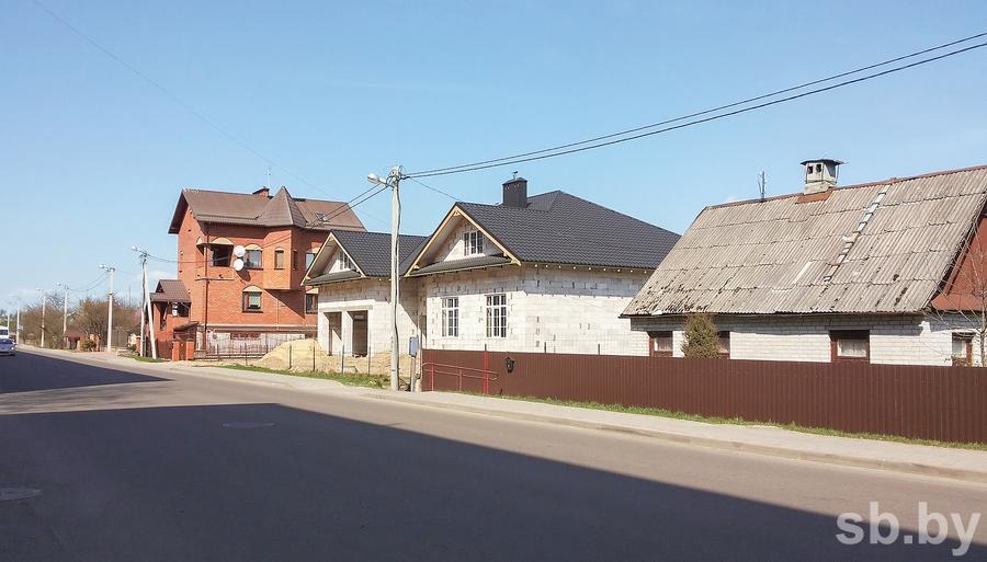 Жители Граевки требуют возврата денег за строительство канализации
