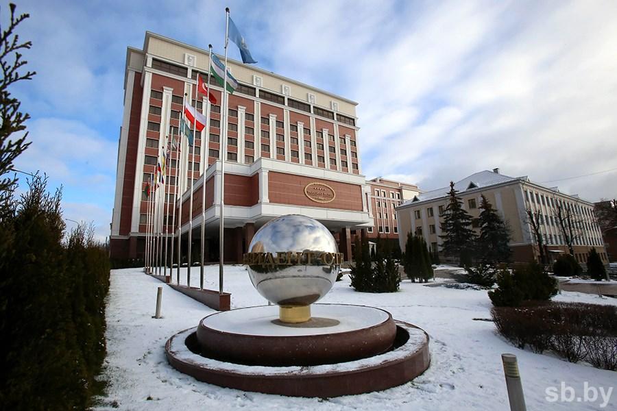Олифер анонсировала восстановление мобильной связи в«ДНР» и«ЛНР»